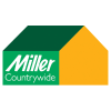 Miller Countrywide Lettings - CLOSED