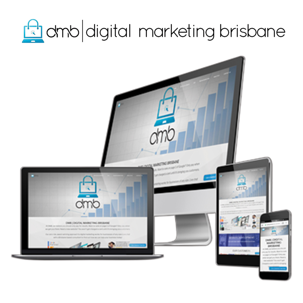 DMB Digital Marketing Brisbane 280 Adelaide Street, Brisbane, QLD, 4000