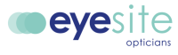 Eyesite Oxford