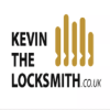 Kevin the Locksmith