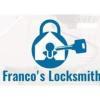 Franco's Locksmith