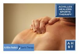 Richard Daley MSTO CST #SportsMassage #SportsTherapy #Massage #Whitefield #Manchester #SportsTherapist www.ahst.co.uk #MassageTherapist tel:07825441744 Achilles Healers Sports Therapy Whitefield