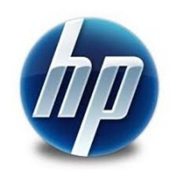 HP Support and repairs