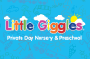 Little Giggles Private Day Nursery & Preschool - Audenshaw