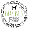 Park Pals Dog Walking Services