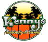 Kenny's Auto Body & Towing
