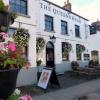 Queens Head Frodsham