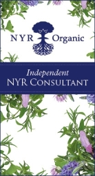 Independent Consultant Banner