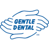 Gentle Dental New Bedford