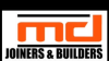 Md joiners & builders