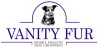 Vanity Fur Mobile Holistic Dog Grooming