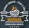 Marhaba Steak & Grill House