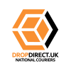 DropDirect.uk