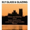 Ely Glass And Glazing