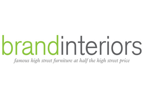 brand interiors stoke brand interiors in 12 22 newstead industrial estate 10128