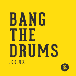 Bang The Drums Clothing Store