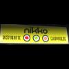 Sushi Ristorante Nikko