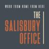 The Salisbury Office