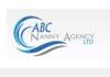 ABC Nanny Agency Ltd