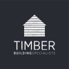 Timber Building Specialists