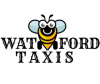 Watford Taxis & Minicabs
