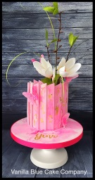 Cakes and Cupcakes for any occasion