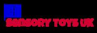Sensory Toys UK