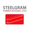 Steelgram Fabrications