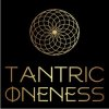 Tantric Oneness