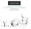 Steven Foxcroft Landscapes