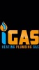 iGas Heating Ltd