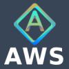 Aspire Web Solutions