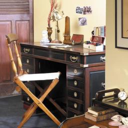 Campaign Office Furniture