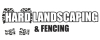 Hard Landscaping and Fencing