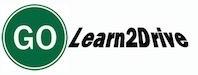 Go Learn 2 Drive