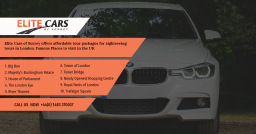 Airport Taxi Service Guildford-Godalming