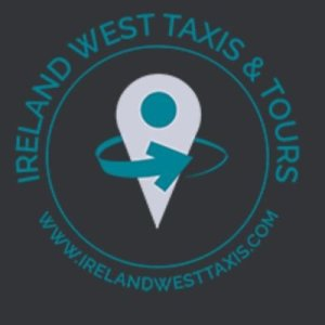 Ireland West Taxis & Tours