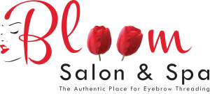 Bloom Salon and Spa