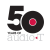 Audio T Ltd