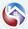 Phil France Plumbing & Heating Ltd
