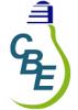 C B Electrical Contractors (Se) Ltd