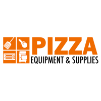 Pizza Equipment and Supplies Ltd