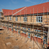 Manchester Brickwork Contractors
