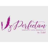 Vz Perfection By Vaishali