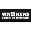 Walkers School of Motoring