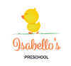 Isabello's Preschool