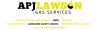 APJ Lawson Gas Services