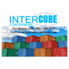 Intercube Containers