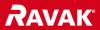 Badewannen & Badezimmermöbel von RAVAK