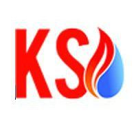 KS Plumbing & Heating Ltd